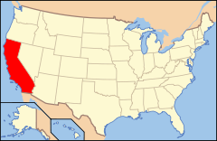 240px-Map_of_USA_CA.svg